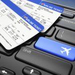 Dicas para a compra de passagens aéreas