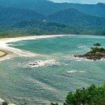 O que fazer em Ilhabela, a Capital Nacional da Vela – Blog de viagens e turismo
