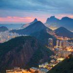 5 Dicas para Viajar Barato no Brasil
