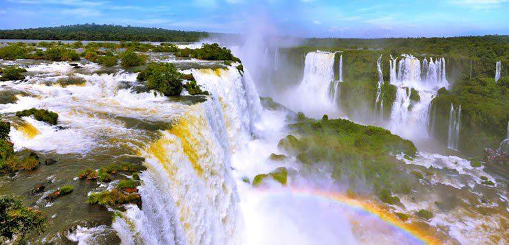 cataratas-do-iguacu-parana