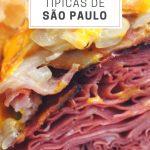 Comidas Típicas: São Paulo – Blog Cidades do meu Brasil