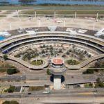 Como chegar aos aeroportos do Rio de Janeiro