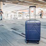 Extravio de bagagem: o que fazer?