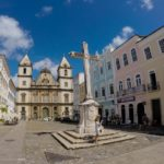 O que fazer em Salvador, Bahia – 2ª Parte