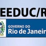 SEEDUC RJ: Boletim Escolar Rio De Janeiro – Ver Notas e Faltas