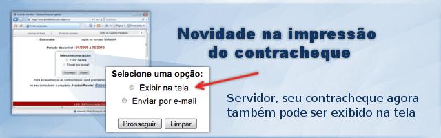 portal-do-servidor-pa-contracheque-e-folha