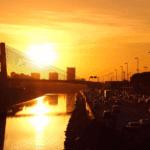 As 5 cidades com verões mais quentes do país