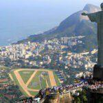 O futebol carioca no contexto dos doze grandes do futebol brasileiro