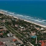 Ilhéus, a cidade romance da Bahia