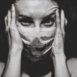 Estresse – Vivendo o Ritmo da Vida
