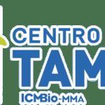 Centro TAMAR ICMBio seleciona agentes temporários ambientais
