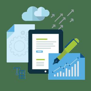 Desenvolvimento de aplicativo Sorocaba