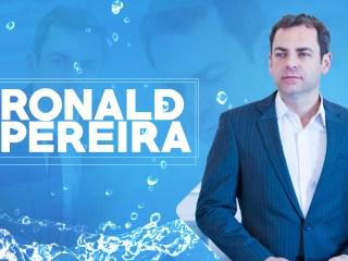 Ronald Pereira