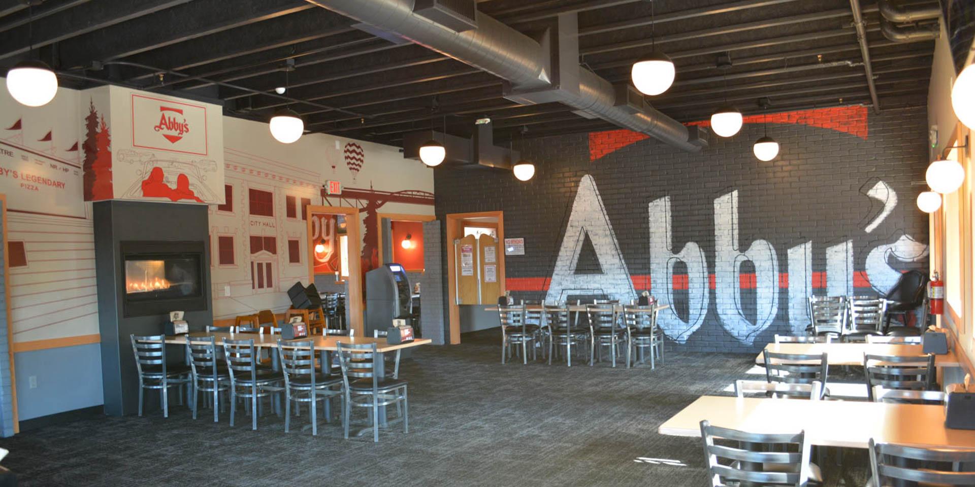 Abby's 004