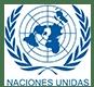 Naciones Unidas, colabora con CIDEAL