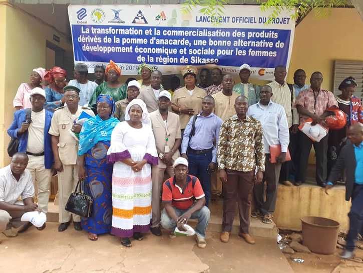 autonomia-mujeres-malienses