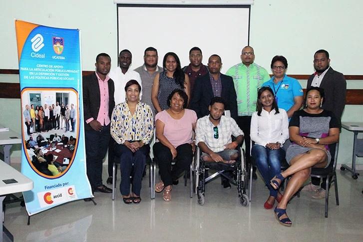 Planes de desarrollo en República Dominicana