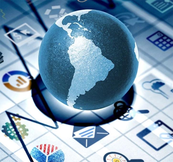 Inclusión ciudadana en Latinoamérica