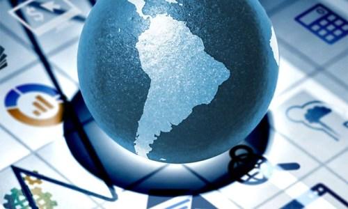 Trabajamos con el BID en la detección de oportunidades para la inclusión ciudadana en Latinoamérica