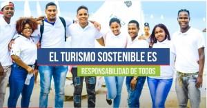 alianza multiactor turismo sostenible