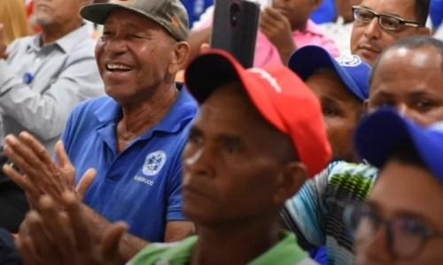 Una alianza público privada para la gestión sostenible del agua en República Dominicana