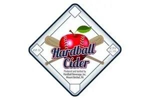 hardball-cider-featured-icon