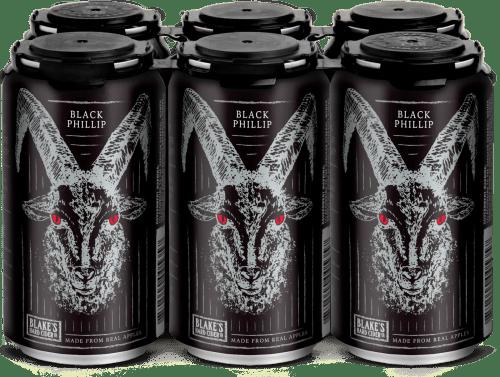black-phillips-blakes-hard-cider