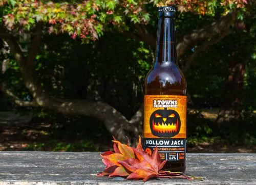 2-town-ciderhouse-hollow-jack