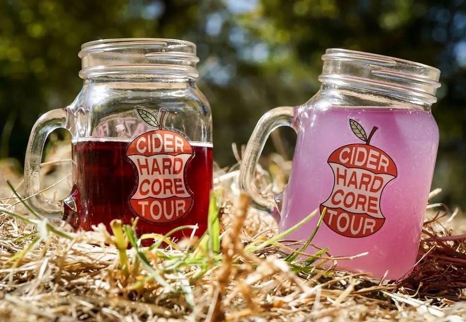 Hard-Core-Cider-Tour-Website