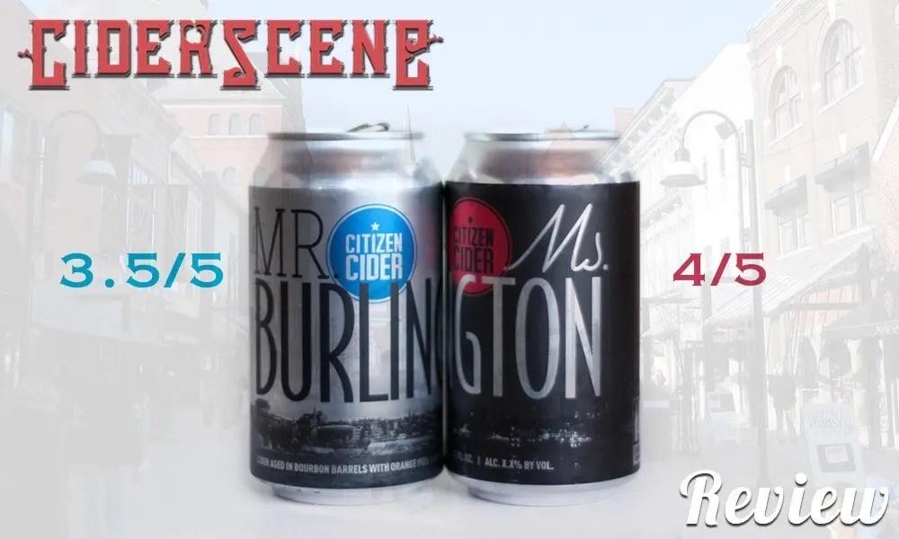 mr-ms-burlington-cider-review-scores