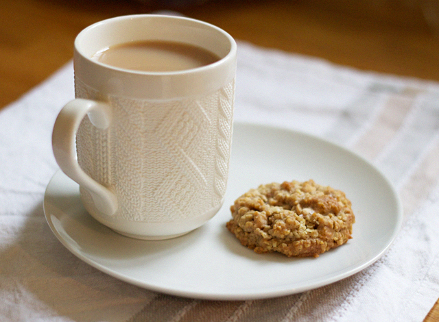 Image result for tea and biscuits