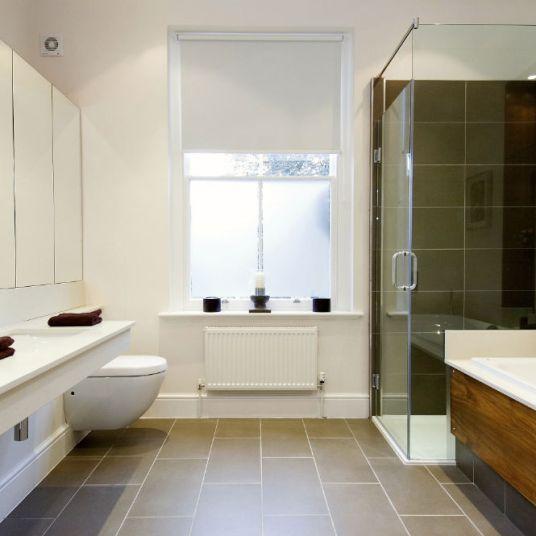 Beautiful Bathroom in Wandsworth