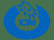 Logo certificazione 9001:2015