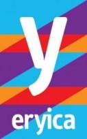 eryica_logo
