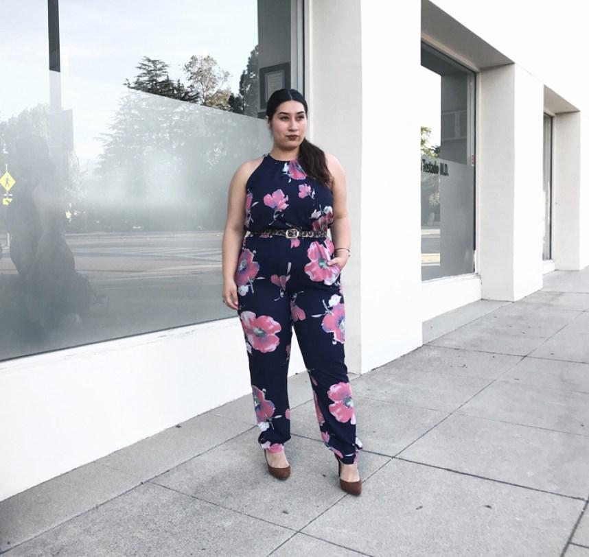 work wear, quiz clothing, jumpsuit
