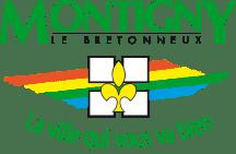 www.montigny78.fr/