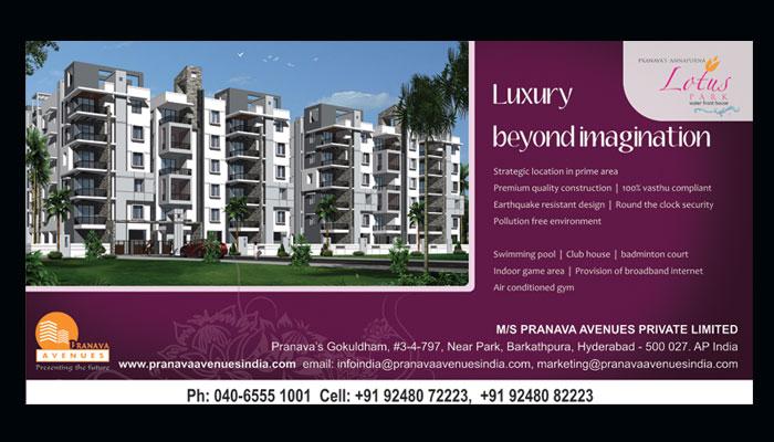 Hoarding Design Services HoardingBoard Designing India
