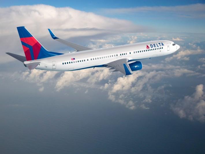 Boeing 737-900 ER Next Generation