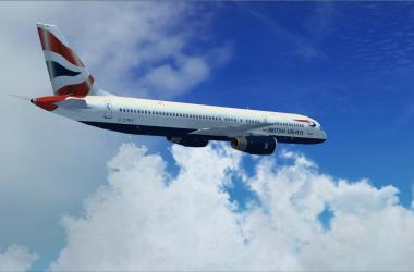 boeing 757 virtuel de justflight