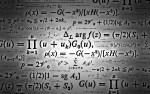 Calcula cualquier fecha con la fórmula de Zeller