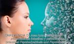 Conferencia sobre psicodisbiosis y psicobióticos