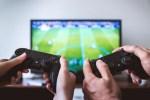 Videojuegos: una herramienta que cobra fuerza contra el TDAH