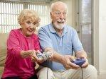 Los videojuegos pueden ayudar a diagnosticar enfermedades de la vejez