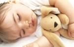 Tomar siesta beneficia la memoria emocional de los niños