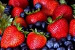 Los flavonoides logran evitar infartos en mujeres