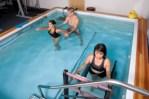 Las aguas termales y la balneoterapia, una ciencia muy antigua