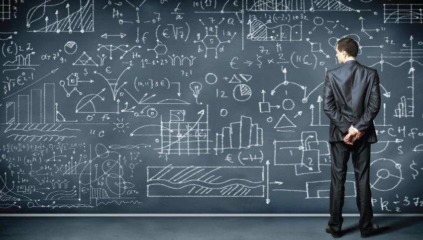 A Arte da Ciência de Dados