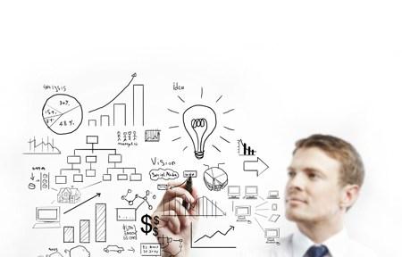 Ciência de Dados Centrada em Negócios