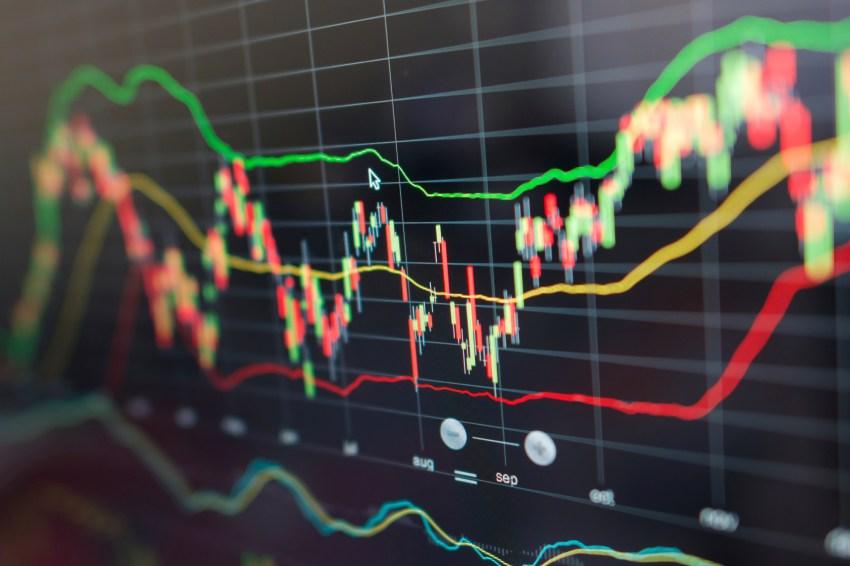 O Cientista de Dados no Mercado Financeiro
