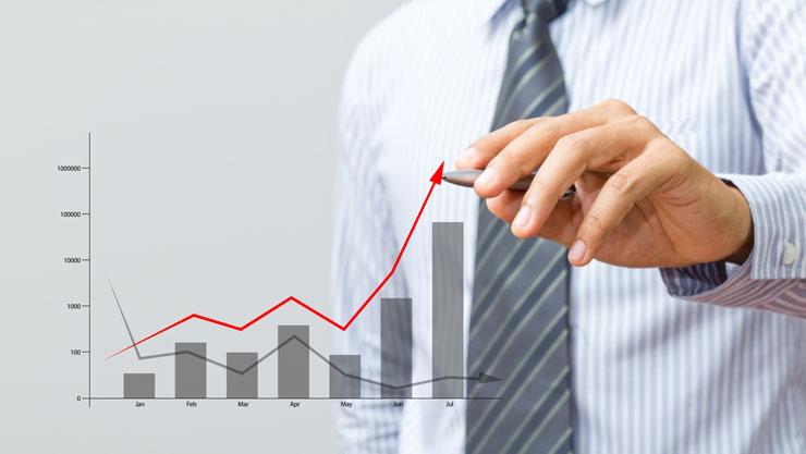 O Papel da Estatística na Ciência de Dados